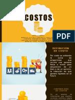 COSTOS-1.pptx