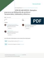 Portada 2 _Administración de Archivos_