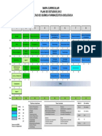 PLAN-DE-ESTUDIOS-2012.pdf