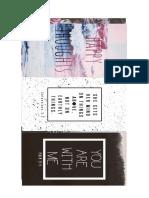 Wp Prints