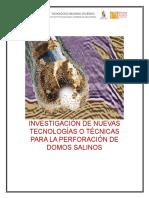NOM-018-STPS-2015-PDF