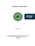 Manajemen of pain.pdf