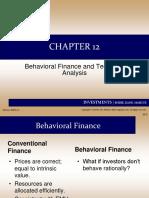 FNCE4030-Fall-2014-ch12-handout.pdf