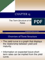 FNCE4030-Fall-2014-ch15-handout.pdf