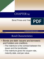 FNCE4030-Fall-2014-ch14-handout.pdf