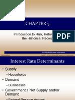 FNCE4030-Fall-2014-ch05-handout.pdf