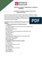 GUIAPOSGLOGIST.pdf