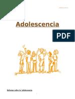 adolescencia18 (1)