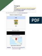Coahuila de Zaragoza.docx