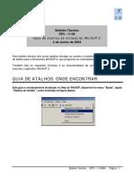 b11-04.pdf