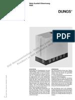 NAE_D_Data_Sheet_225904(1).pdf