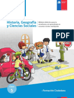 2014FormacionciudadanaClase5.pdf
