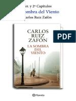 la_sombra_del_viento.pdf