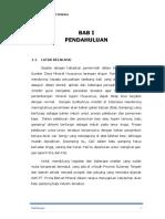 PRA FS PT. PRIMA BERKAT MINERAL.docx