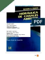 FLUJO RAPIDAMENTE VARIADO EN CANALES NO PRISMATICOS.pdf
