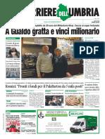 La rassegna stampa nazionale e umbra 8 febbraio 2019.pdf