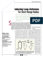 Microchip Loop Antennas Introuduction.pdf