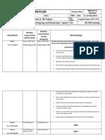 Revision Plan-Grade 10 (2)