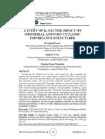 IJCIET_08_07_029.pdf