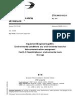 ets_3000190201e01p