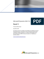 41108 MicrosoftDynamicsNAV Intercompany