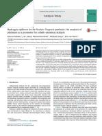 Hydrogen spillover in Fisher-Tropsch Syntesis.pdf