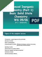 advanced inorgabnic chemistry.pdf
