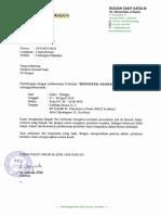 Undangan Pelatihan NLS.pdf
