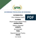 Caso_Practico.docx