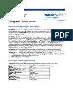 3DT179 PDF