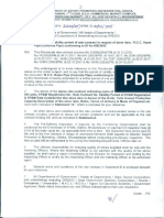 RCC HUME PIPES statement - 1A.pdf