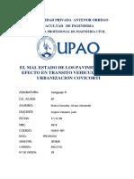 ENSAYO OFFICIAL.docx