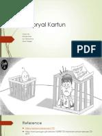 Editoryal Kartun.pptx