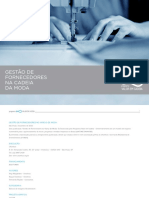 Gestao_de_fornecedores_na_cadeia_da_moda.pdf