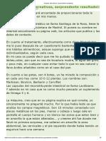 2015 Formacion Plantas Medicinales Farmaceutico Fitoterapia Trastornos Digestivos