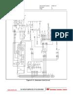 Generator Unit Circuit