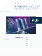 CAIRE LIBERATOR.pdf