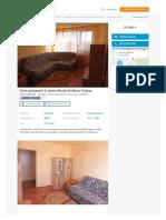 Vand Apartament 2 Camere Brazda Lui Novac Craiova Craiova • OLX