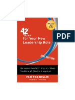 42_Rules_for_Your_New_Leadership_Role_WP.pdf