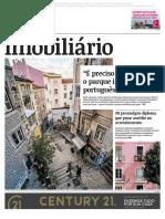 Imobiliario-20190206.pdf