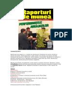 Mentoratul de business.pdf