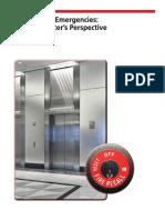 Elevatorsinemergencies Pigg