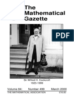 Maths_Gazette.pdf