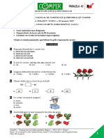 Subiect-ComperComunicare-EtapaI-2016-2017-clasaI.pdf