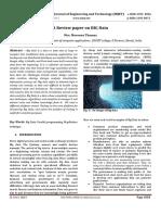IRJET-V2I9174.pdf