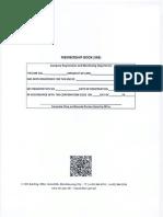 membershipbook.pdf
