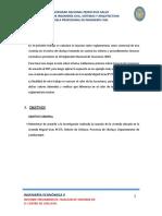 TASACION-VIVIENDA.docx