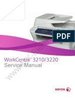WorkCentre_3210_3220_MFP.pdf