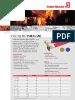 synthetic-polydur.pdf