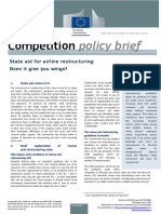 Policy Brief En